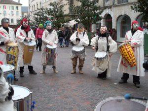 Carnaval Romans-fev 2012 004