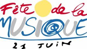 La fête de la musique 2016 pour Tanderara à TOURNON